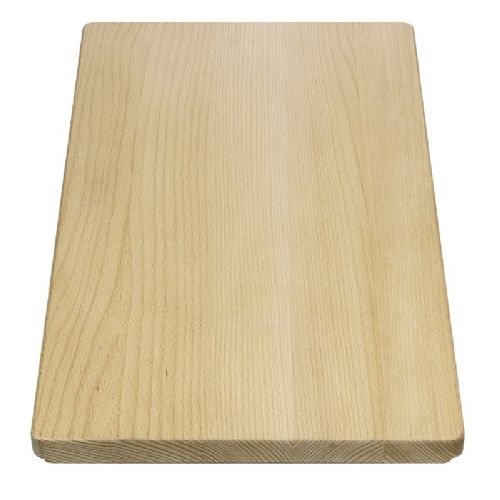 Blanco Wood Chopping Board - BL234701